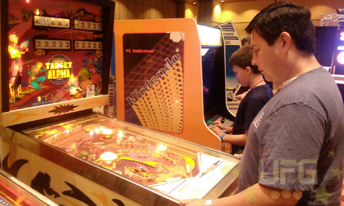 texas-pinball-festival-screen-6