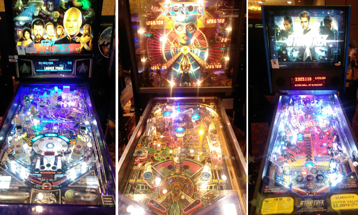 texas-pinball-festival-screen-9