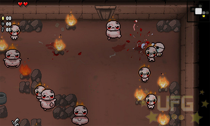 the-binding-of-isaac-afterbirth-plus-screen-3