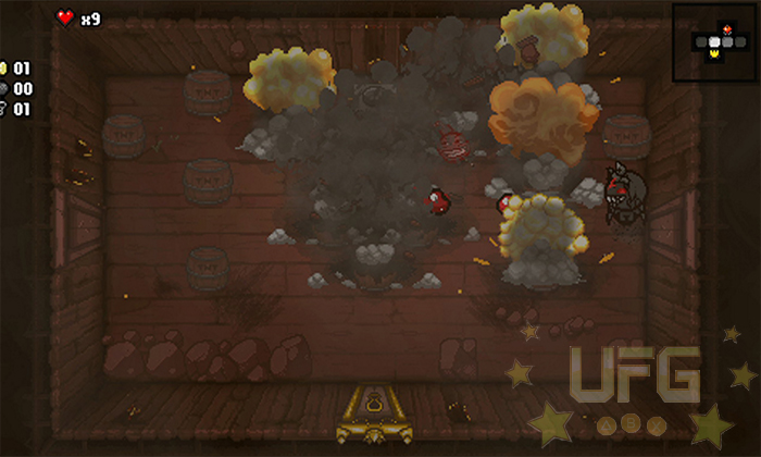 the-binding-of-isaac-afterbirth-plus-screen-4