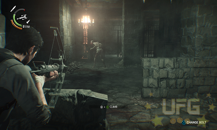 the-evil-within-2-screen-2