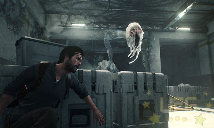 the-evil-within-2-screen-4