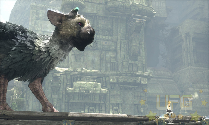 the-last-guardian-screen-2