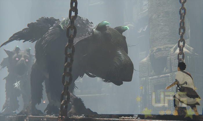 the-last-guardian-screen-3