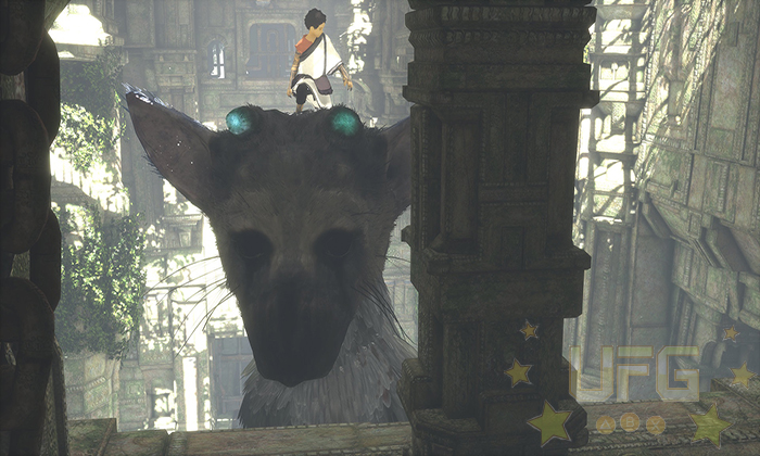 the-last-guardian-screen