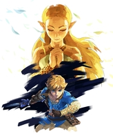 the-legend-of-zelda-botw-illustration