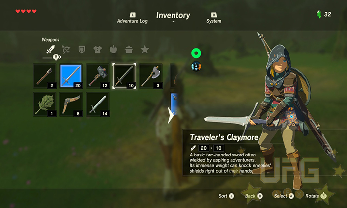 the-legend-of-zelda-botw-review-screen