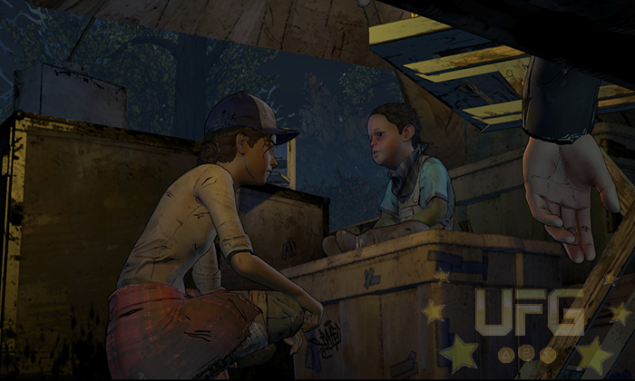 the-walking-dead-new-frontier-ep-3-screen-2