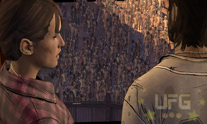 the-walking-dead-new-frontier-ep-4-screen
