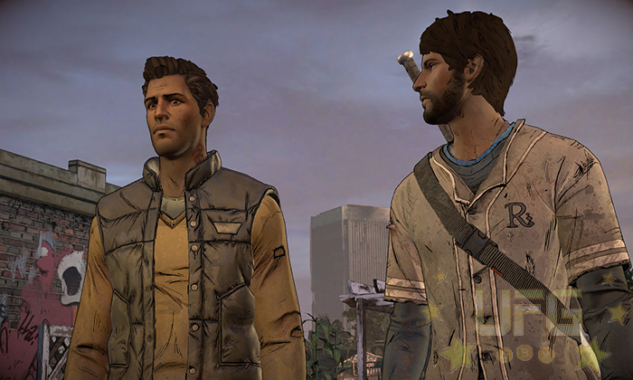the-walking-dead-new-frontier-ep-5-screen-2