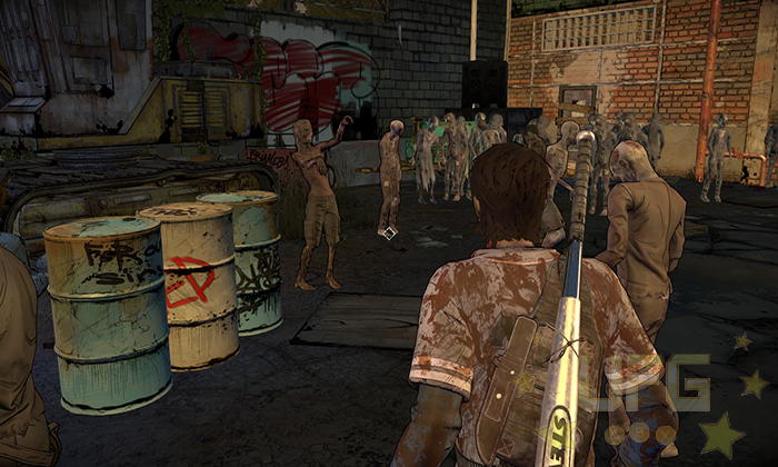 the-walking-dead-new-frontier-ep-5-screen