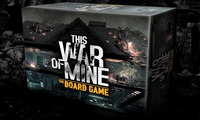 this-war-of-mine-board-game-art