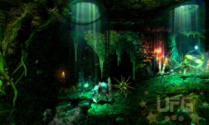 trine2-screen