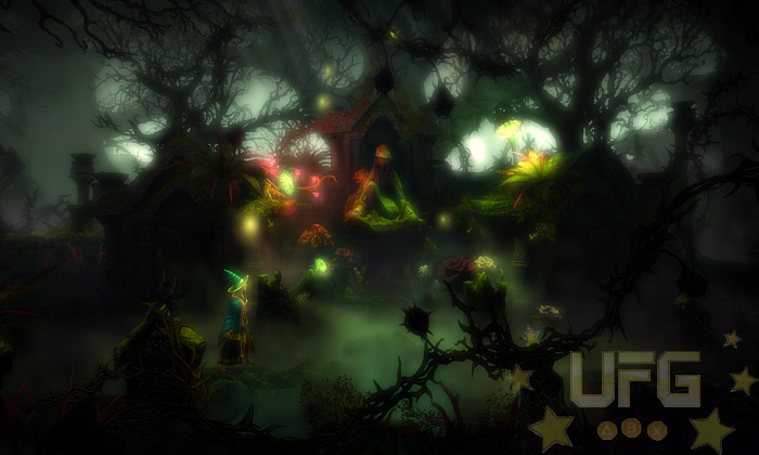 trine2_screenshot_wizard_spooky_forest-copy