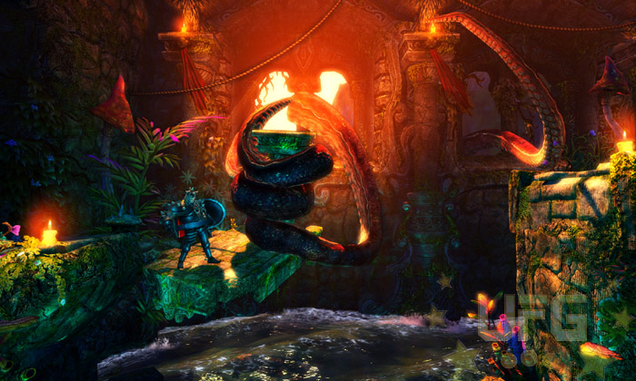 trine_2_tentacle_ssr_1080p-copy