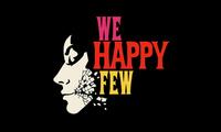 we-happy-few-rot