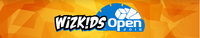 wizkids-open-2016-art-