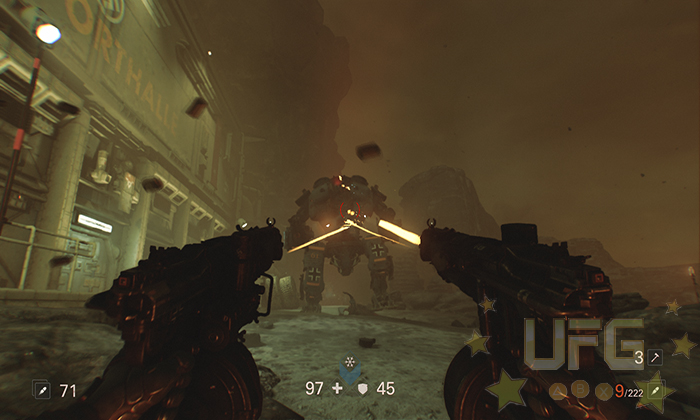 wolfenstein-ii-the-new-colossus-screen-2