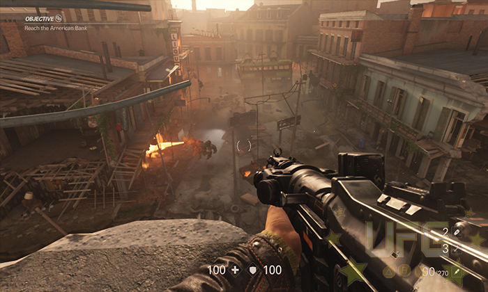 wolfenstein-ii-the-new-colossus-screen-5