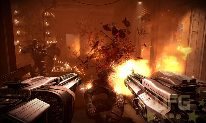 wolfenstein-the-new-order-review-screen-3