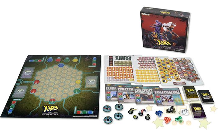 x-men-mutant-rev-board-game-screen