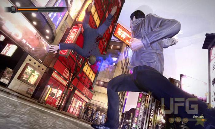 yakuza-5-screen-5