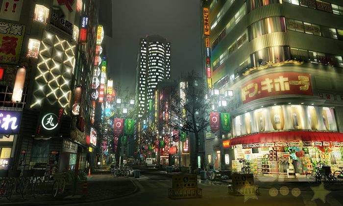 yakuza-kiwami-screen-3