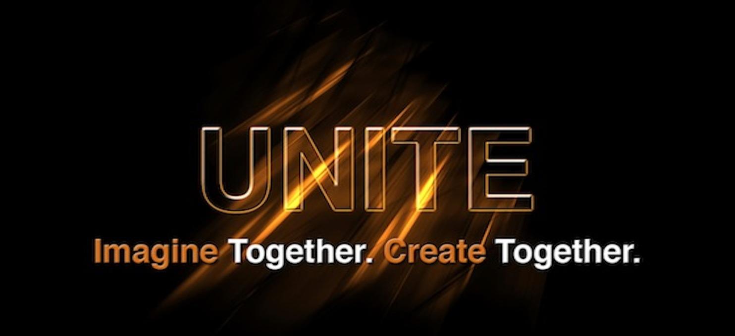 Uniteorange