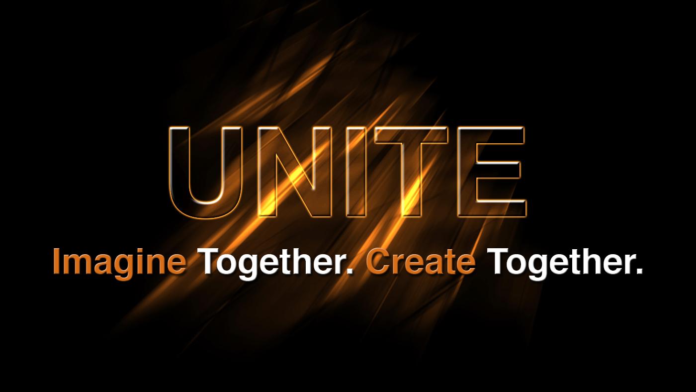 Uniteo