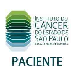 Instituto do Câncer