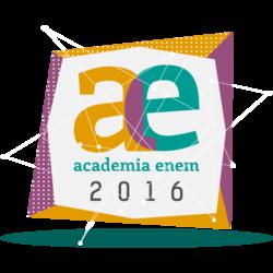 Academia Enem 2016