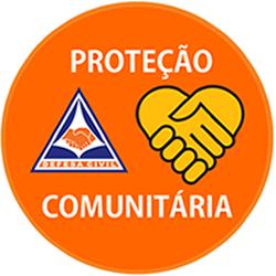 Proteção Comunitária