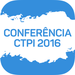CTPI16