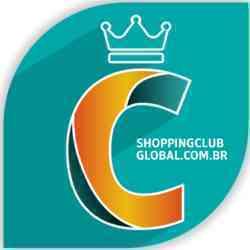 ShoppingClub Conect