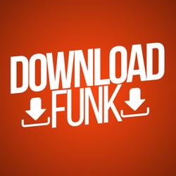 Download Funk