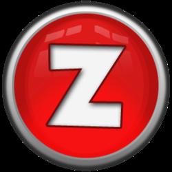 Zeus FTTx