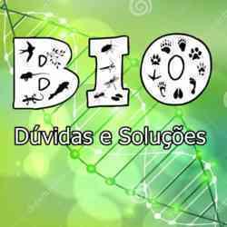 Biologia-dúvidas e soluções