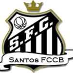 SantosFCCB