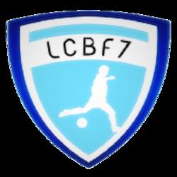 Liga Carioca de Base