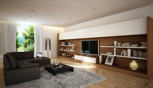 http://s3.amazonaws.com/unlistedproperty/images/images/000/000/002/thumb/swey-minimalist-living-room-fun-minimalist-apartment-living-room-interior-with-integrated-modern.jpg?1462400293