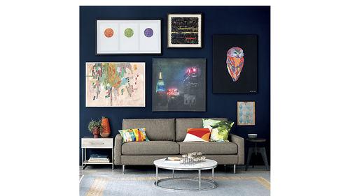 http://s3.amazonaws.com/unlistedproperty/images/images/000/000/258/thumb/17.jpeg?1462403745