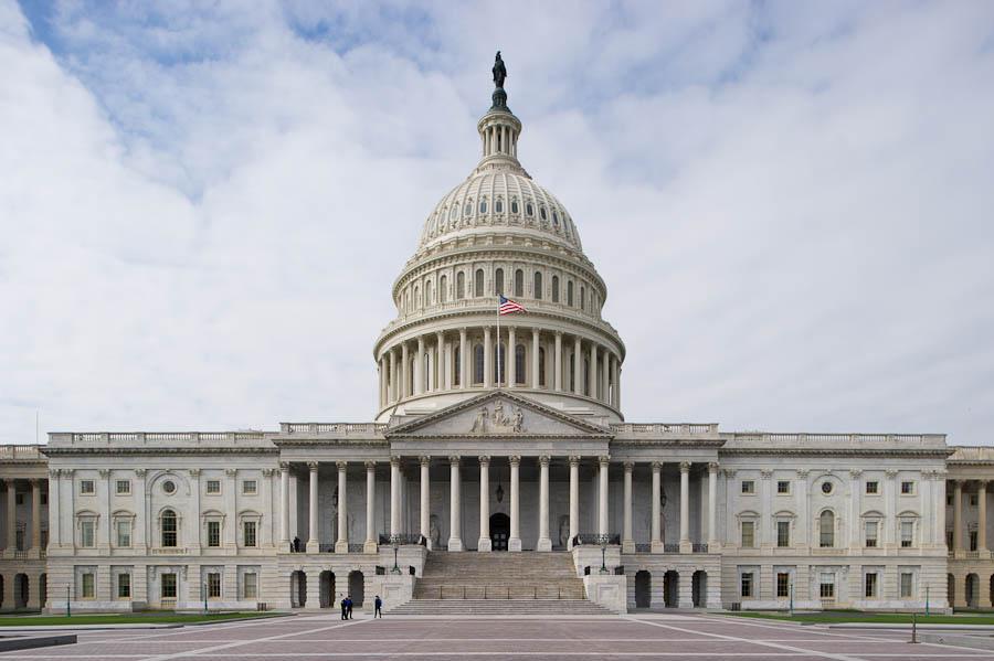 Congress10214