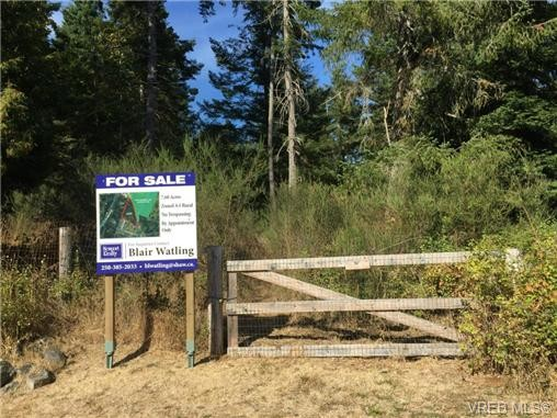 Additional photo for property listing at 4678 Pipeline Rd Columbia Britanica, Canadá