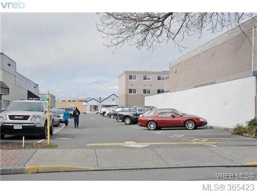 Other for Sale at 9763 Fourth St Sidney, British Columbia,Canada