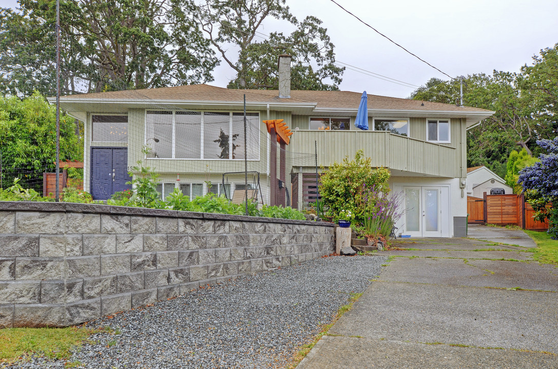 Other for Sale at 1524 Bywood Pl Victoria, British Columbia,Canada