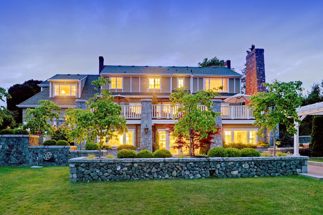 Other for Sale at 1575 Rockland Ave Victoria, British Columbia,Canada