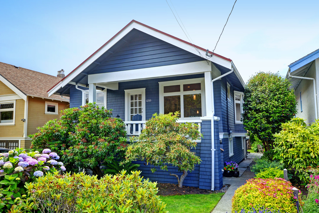 Other for Sale at 1233 Oxford St Victoria, British Columbia,Canada