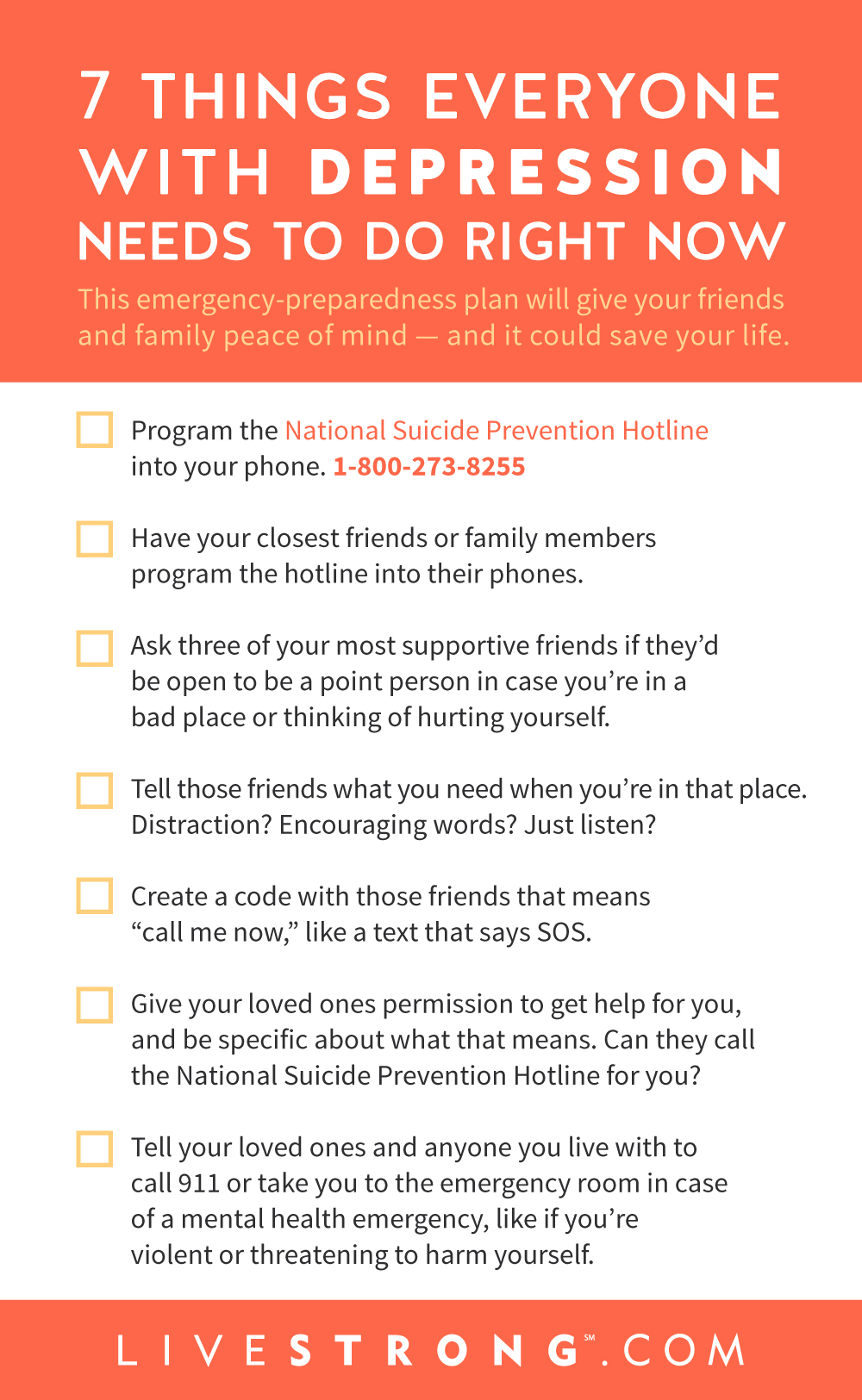 Some things to remember in the aftermath of a natural disaster