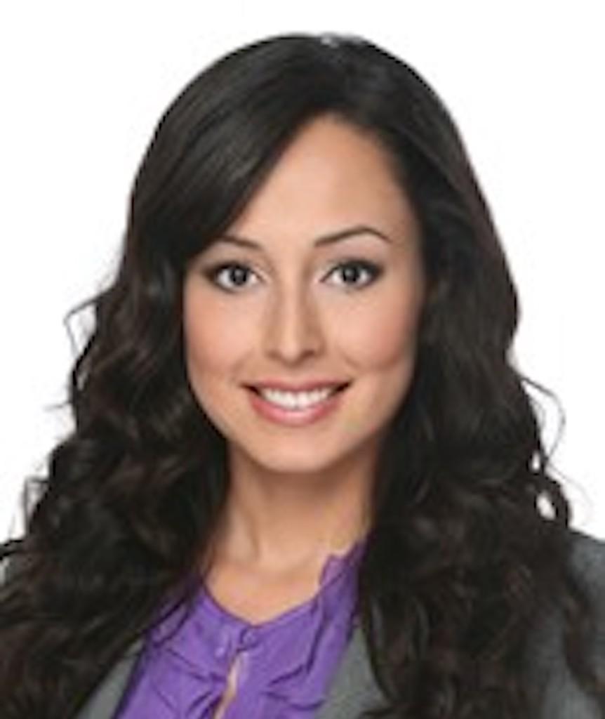 Karina Hernandez
