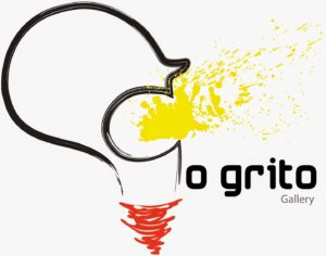 logo-01-01-2